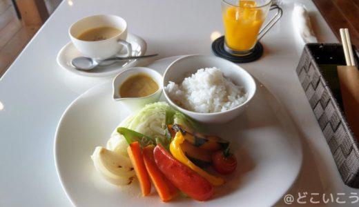【食レポ】福岡県久留米市 みのう山荘のカフェランチで大人の時間を過ごそう!