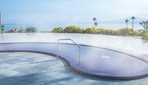 【温泉レポ】朝日が見れる露天風呂が最高!ペルラの湯舟で贅沢な景色を楽しもう!
