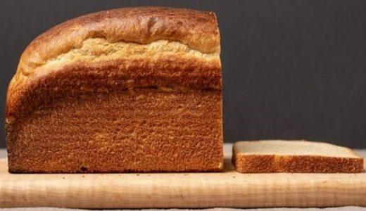 【新店情報】BOUQUCA BAKERY sandwichが福岡市に12月オープン!